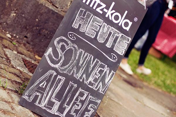 alinekoehler.de